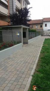 manutenzioni-condominiali-008