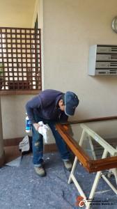 manutenzioni-condominiali-015