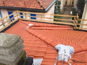 rifacimento-tetti-001