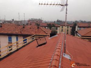 rifacimento-tetti-002