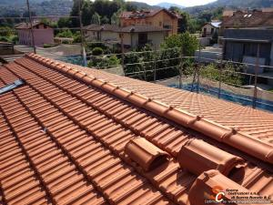 rifacimento-tetti-003