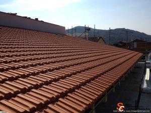 rifacimento-tetti-004