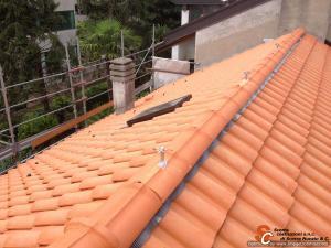 rifacimento-tetti-005