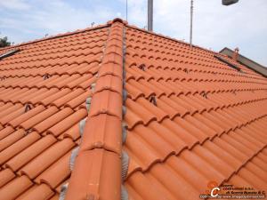 rifacimento-tetti-006