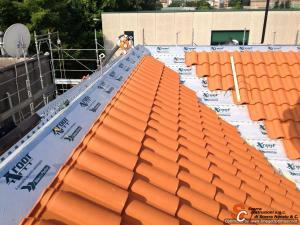 rifacimento-tetti-008