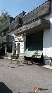 ripristino-balconi-004