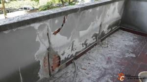 ripristino-balconi-005