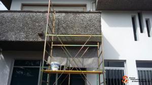 ripristino-balconi-007