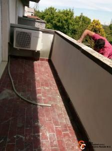 ripristino-balconi-008
