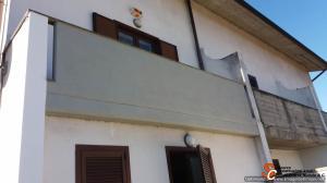 ripristino-balconi-011