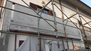 ripristino-balconi-012